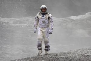 Что смотреть в кино на новогодних каникулах: От Нолана до японских B-movies