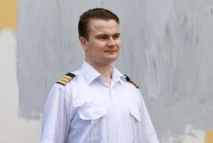 «Грядет массовое увольнение работающих пилотов»: История летчика, у которого отобрали свидетельство