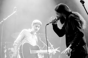 The Pink Floyd Show UK, этюды о фотографии и интенсив для блогеров