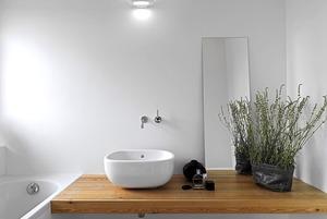 Как сделать маленькую квартиру больше, не ломая стены