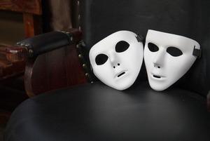 Нарушая правила: Как устроен «Иркутский Иммерсивный театр»