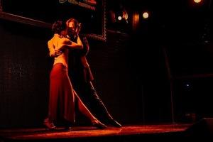 От contemporary до мазурки: Где научиться танцевать в Иркутске