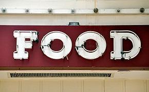Пищевые добавки: 5 необычных гастрономических сервисов Москвы