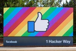Любители кроссовок и жертвы ГУЛАГа: Кому Facebook готов дать до 10 миллионов долларов