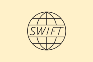 Что такое SWIFT и почему российские банки хотят изолировать
