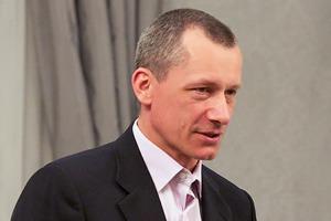 Вице-мэр Андрей Шаронов: «С точки зрения здравого смысла ничего плохого мы не делаем»