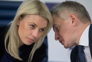 Новый директор парка Горького  — о планах на будущее