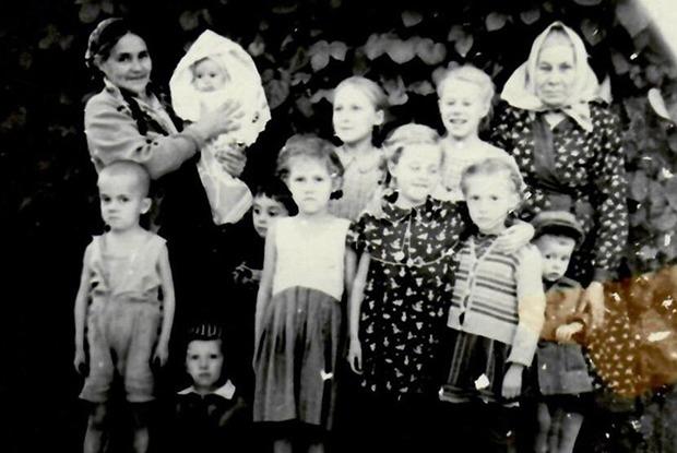 Семьи репрессированных из Свердловска — о судьбе и арестах