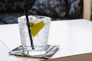 Всё о джине: Как правильно выбирать, с чем смешивать и с какой едой сочетать