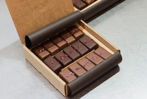 Mojo Cacao: Кто и зачем делает традиционный шоколад без сахара