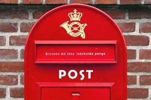 Посылка для вашего мальчика: 6 почтовых служб мира
