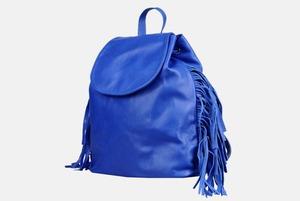 Где купить женский рюкзак: 9 вариантов от 1 700 до 12 500 рублей