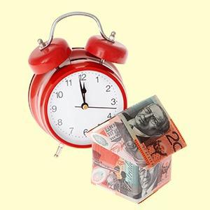 Не время для отдыха: Почему стоит работать в выходной день