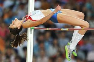 События недели: The Smashing Pumpkins, Faces & Laces и Чемпионат мира по лёгкой атлетике