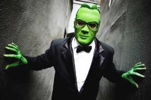 Хеллоуин в Москве: 13 вечеринок и утренников