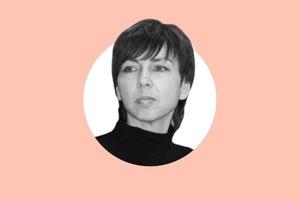 Зоозащитница Ирина Новожилова — о том, почему догхантерам нельзя давать слово