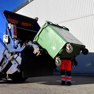 Зачем учёные исследуют мусор