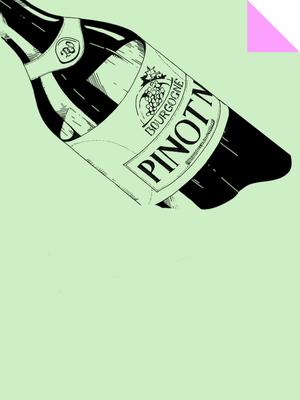 Как правильно выбрать пино-нуар