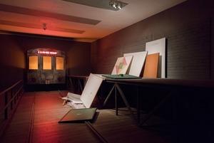 15 главных выставок весны в Петербурге