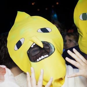 7 вечеринок на Хеллоуин-2014