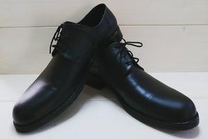 Где починить дорогую обувь в Иркутске