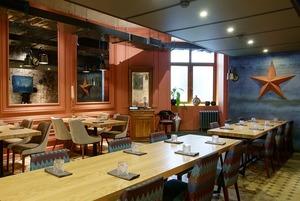 23 новых кафе, бара и ресторана июня (Петербург)