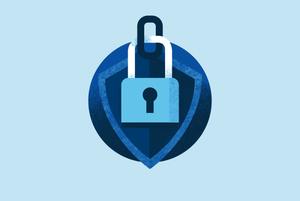 Могут ли в России заблокировать Telegram?