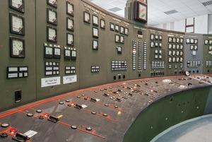 Демонтаж ГЭС-2: Как электростанцию у «Красного Октября» превращают в культурное пространство