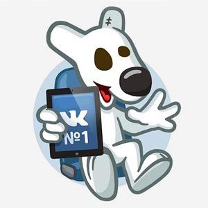 Кроме ботов: Как получить подписчиков «ВКонтакте»