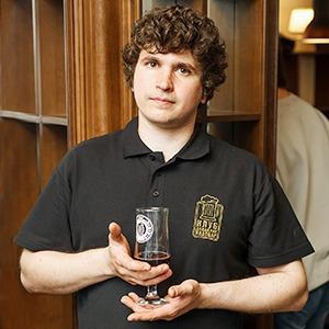 Семь домашних пивоваров — о себе и крафтовом пиве