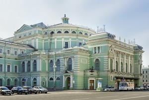 Городской социолог — о том, почему Петербургу не стоит быть культурной столицей