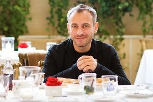 Любимое место: Дмитрий Савицкий о ресторане «Семифреддо»