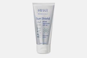 Солнце в городе: Как спасти лицо, волосы и губы от ультрафиолета