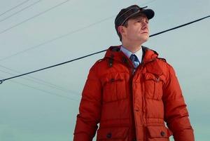 15 хороших сериалов, вышедших в 2014-м