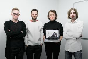 Круглый стол: Современные художники обсуждают, что не так с премией «Инновация»