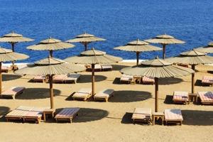 Сколько денег теряют курорты из-за вооружённых конфликтов