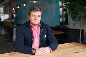 «Хотим убежать от кризиса»: Павел Костеренко — о московском ресторанном бизнесе