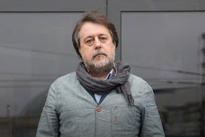 Виталий Манский: «Советники Мединского не понимают. Это такой культурный фашизм»