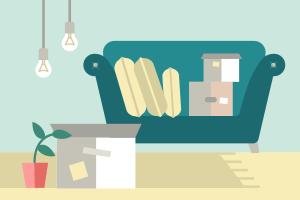 Гид The Village: Как организовать переезд в новую квартиру