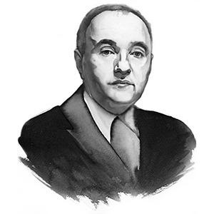 Принципы Александра Роднянского (AR Films)
