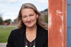 Главный архитектор Копенгагена о том, как поднять настроение горожанам
