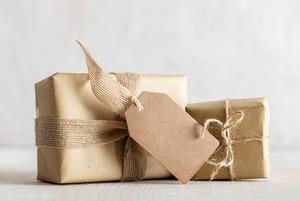 Подарки для коллег, друзей, родных и близких