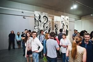 Что посетить на «Ночи музеев»  во Владивостоке