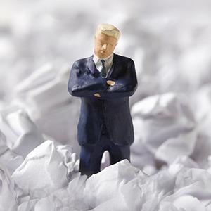 Без права переписки: 15 неудачных фраз для начала делового e-mail