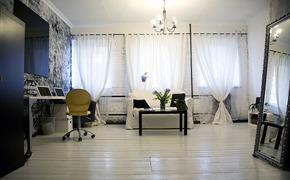 Квартира недели: Костянский переулок