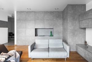 Чистый интерьер: Правила минимализма от адептов стиля