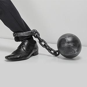 Второй шанс: Бывшие заключённые, создавшие миллионный бизнес