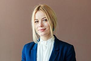 Первые лица: Как подбирают официантов в Москве