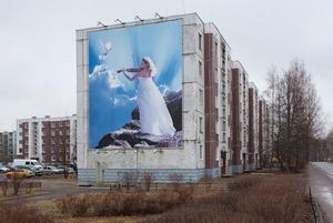 The Village Петербург: лучшее в 2016 году