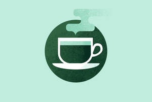 Чашки против рюмок: В каких городах число кофеен догоняет бары